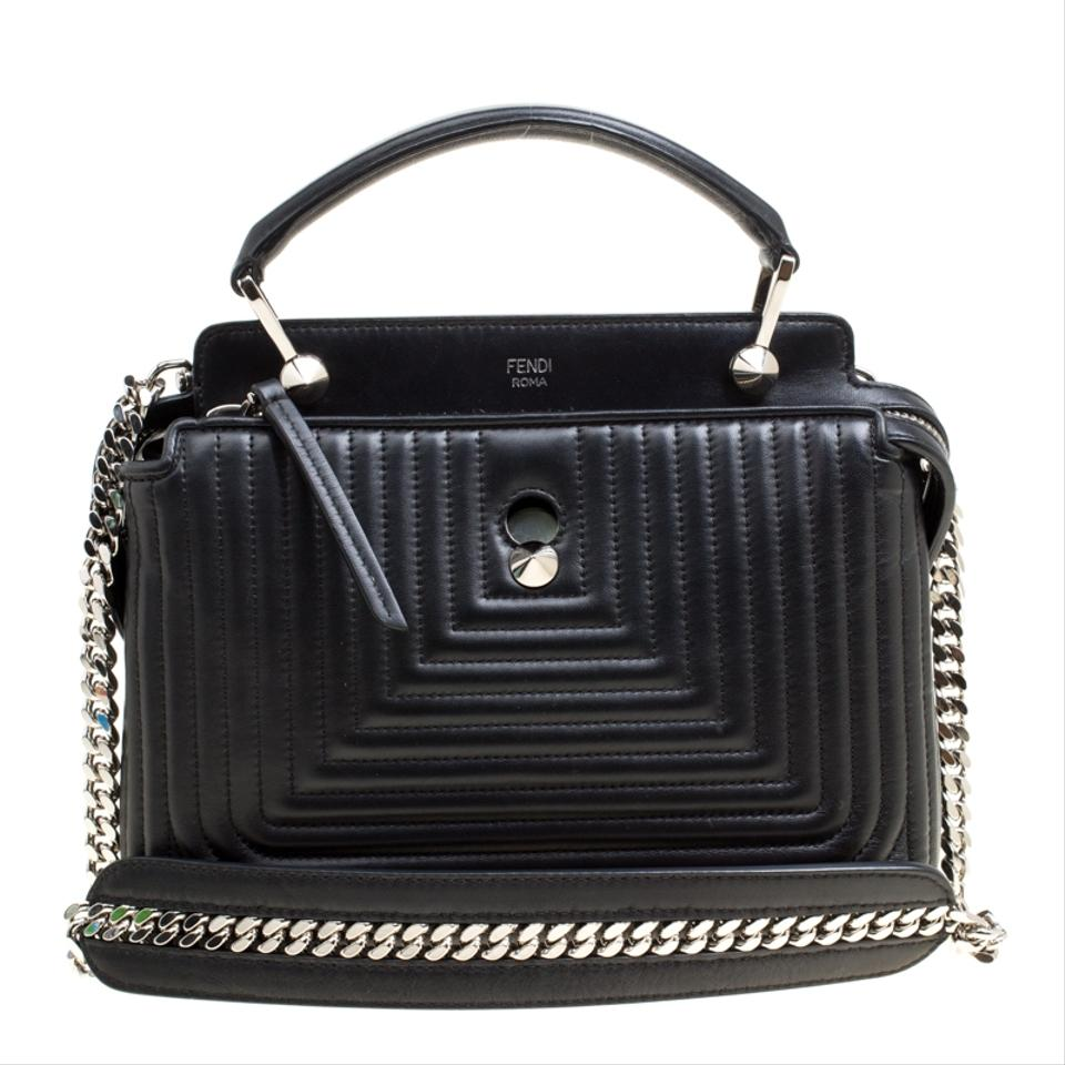 03fd2367 Fendi Bags on Sale - Up to 70% off at Tradesy