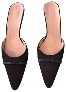 Kate Spade Black Formal