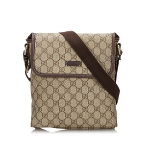 c3546d1d Gucci Bags on Sale - Up to 70% off at Tradesy