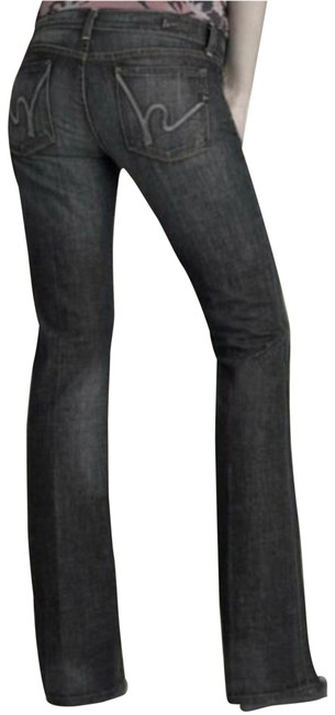 Preload https://img-static.tradesy.com/item/25921935/citizens-of-humanity-gray-margo-low-waist-women-boot-cut-jeans-size-27-4-s-0-1-650-650.jpg