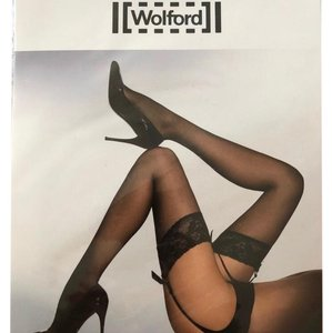 Wolford wolford stockings
