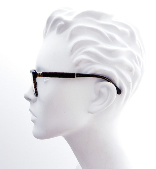 Chanel Chanel CH3267 c.1442 Eyeglasses RX Frames 54mm 54-16-140 Italy Image 2