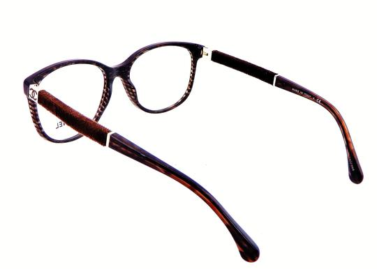 Chanel Chanel CH3267 c.1442 Eyeglasses RX Frames 54mm 54-16-140 Italy Image 8