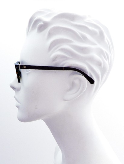 Chanel Chanel CH3287-Q c.714 Eyeglasses RX Frames 52mm 52-17-140 Italy Image 3