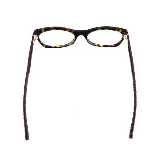 Chanel Chanel CH3287-Q c.714 Eyeglasses RX Frames 52mm 52-17-140 Italy Image 5
