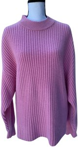 Demylee Cashmere Loose Fit Style B3113 Sweater