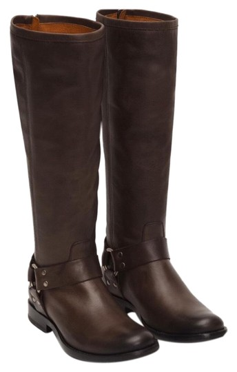 Preload https://img-static.tradesy.com/item/25923108/frye-brown-phillip-harness-knee-high-bootsbooties-size-us-75-regular-m-b-0-1-540-540.jpg