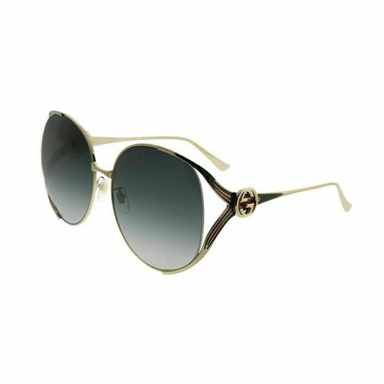Preload https://img-static.tradesy.com/item/25924282/gucci-gold-frame-and-grey-gradient-lens-women-s-round-sunglasses-0-0-540-540.jpg