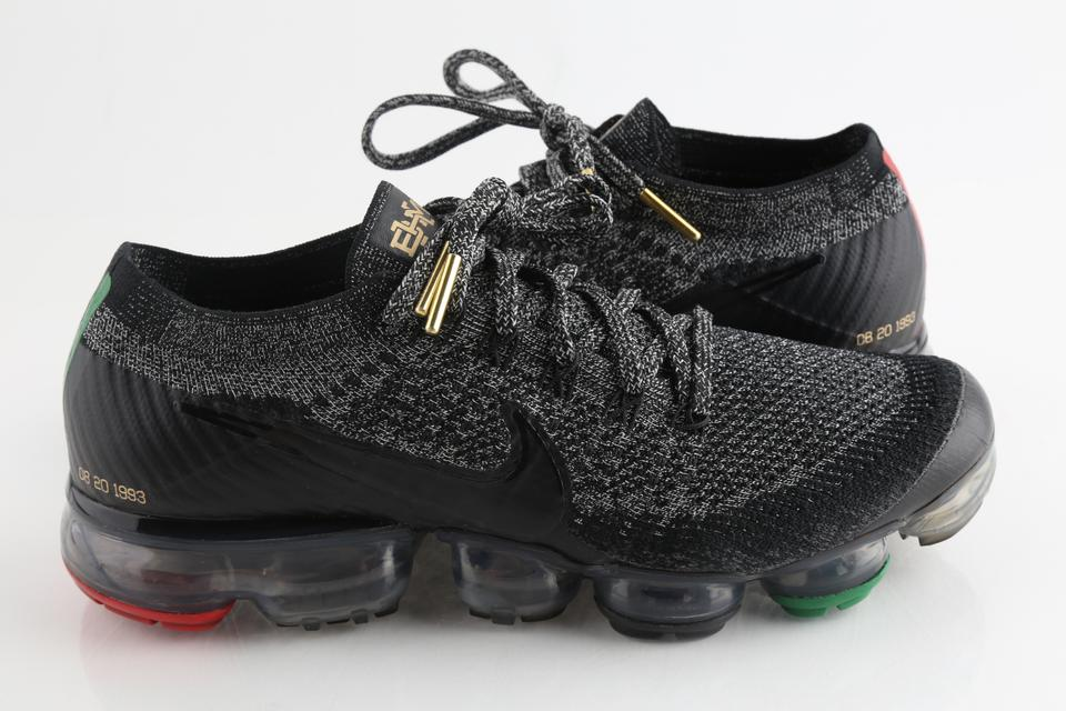 info for 09ab1 ab638 Multicolor Air Vapormax