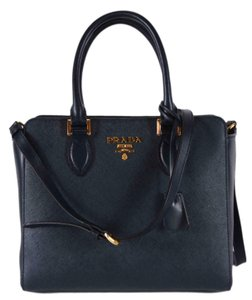 Prada Purse Handbag Crossbody Wallet Shoulder Bag
