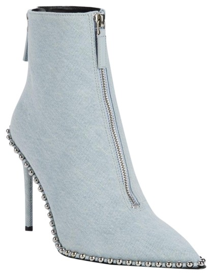 Preload https://img-static.tradesy.com/item/25925510/alexander-wang-blue-eri-studded-denim-pull-on-studded-ankle-bootsbooties-size-eu-385-approx-us-85-re-0-2-540-540.jpg