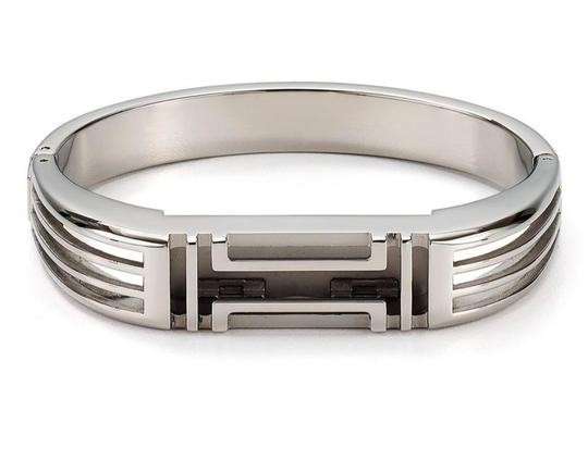 Tori Richard Tory Burch Fitbit Flex Bangle Image 1