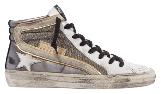Preload https://img-static.tradesy.com/item/25926837/golden-goose-deluxe-brand-slide-distressed-leather-high-top-sneakers-size-eu-40-approx-us-10-regular-0-1-540-540.jpg