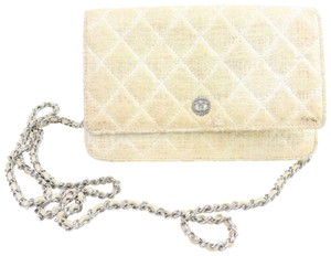 Chanel Boy Classic Caviar Flap Small Shoulder Bag
