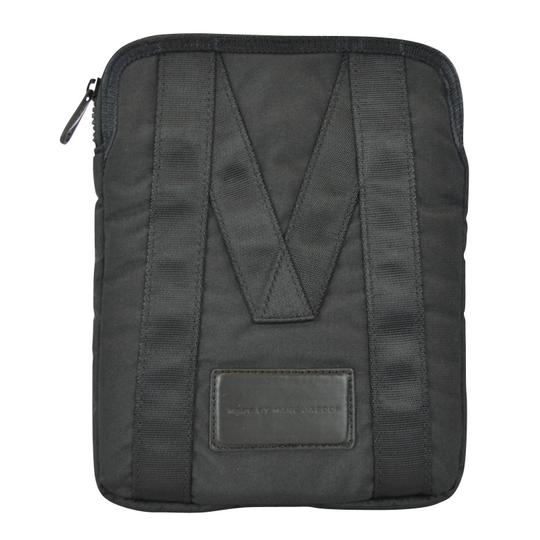 Marc by Marc Jacobs Logo Ipad 1 2 3/ Tablet Sleeve Case Tech Accessory Image 1