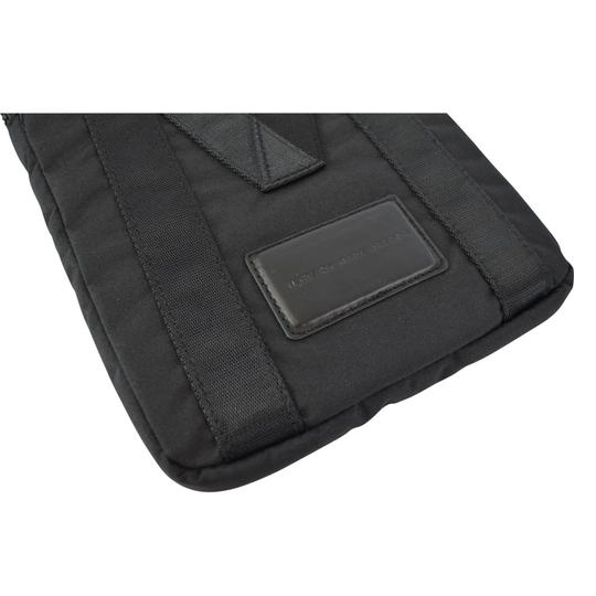 Marc by Marc Jacobs Logo Ipad 1 2 3/ Tablet Sleeve Case Tech Accessory Image 6