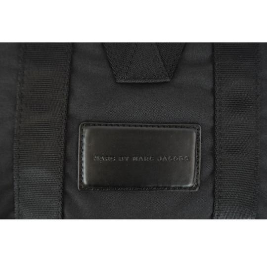Marc by Marc Jacobs Logo Ipad 1 2 3/ Tablet Sleeve Case Tech Accessory Image 7