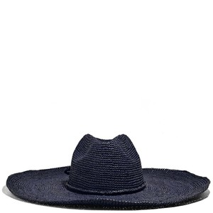 Mar Y Sol Jane Wide-Brimmed Hat