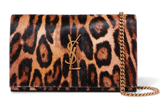 Preload https://img-static.tradesy.com/item/25928958/saint-laurent-wallet-on-chain-monogram-kate-ysl-calf-hair-leopard-leather-cross-body-bag-0-0-540-540.jpg