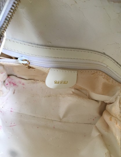 Gucci Backpack Image 10