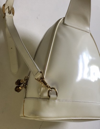 Gucci Backpack Image 5