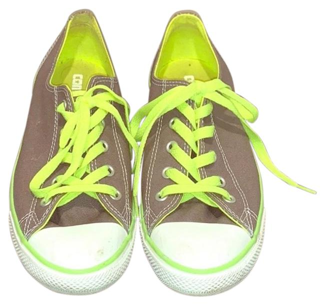 all star tennis shoes