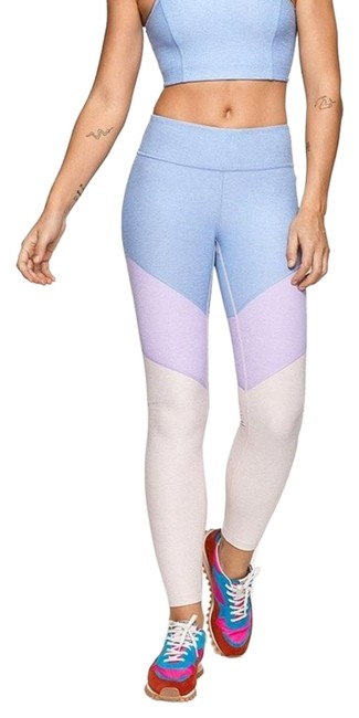 Preload https://img-static.tradesy.com/item/25931964/outdoor-voices-lilac-lavender-78-springs-activewear-bottoms-size-16-xl-plus-0x-0-1-650-650.jpg