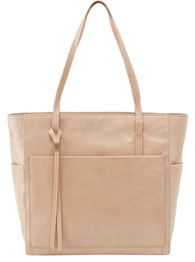 Preload https://img-static.tradesy.com/item/25932114/hobo-international-hero-handbag-parchment-leather-tote-0-1-540-540.jpg