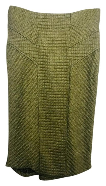 Preload https://img-static.tradesy.com/item/25932177/diane-von-furstenberg-olive-green-magdalena-pencil-skirt-size-4-s-27-0-1-650-650.jpg