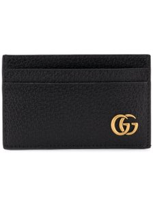 Gucci Marmont Double G