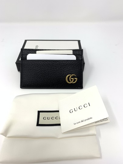 Gucci Marmont Double G Image 3