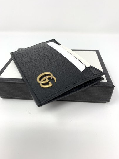 Gucci Marmont Double G Image 4