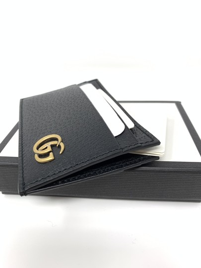 Gucci Marmont Double G Image 7