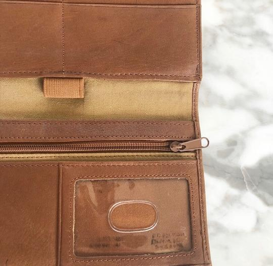 Fossil Cross Body Bag Image 5
