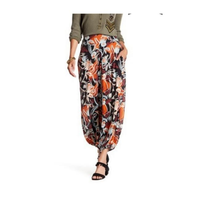 Free People Trouser Pants Image 1