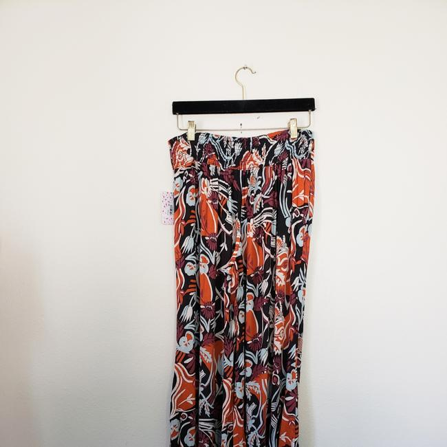 Free People Trouser Pants Image 2