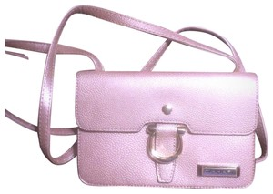 Tahari Cross Body Bag