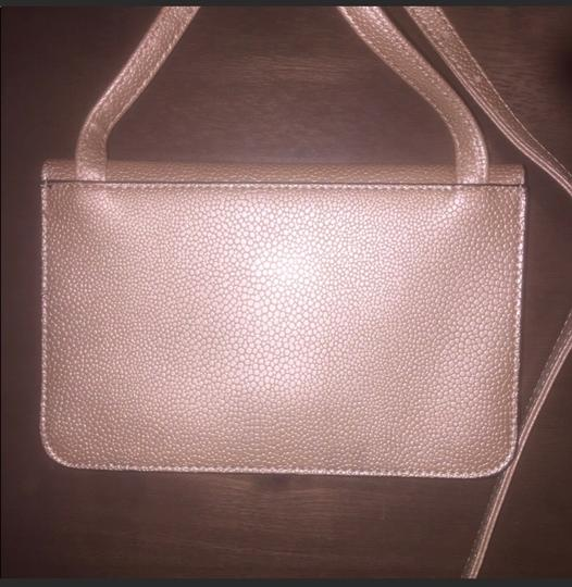 Tahari Cross Body Bag Image 4