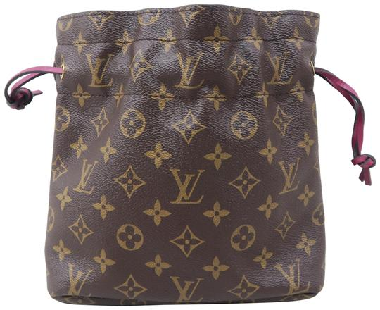 Preload https://img-static.tradesy.com/item/25932470/louis-vuitton-noe-brown-monogram-canvas-clutch-0-1-540-540.jpg
