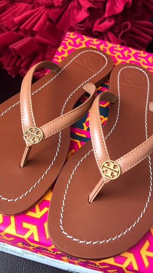 Tory Burch Sandals Image 3