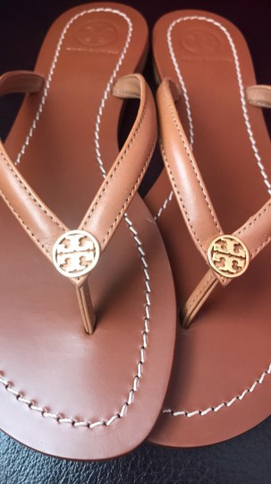 Tory Burch Sandals Image 6
