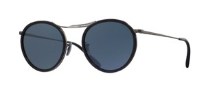 Oliver Peoples MP-3 30th OV1219S