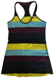 Lululemon Lululemon athletica 'Cool' Racerback