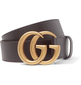 Gucci Double G Buckle size 105/US 36