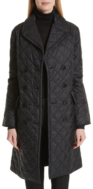 Preload https://img-static.tradesy.com/item/25934940/burberry-black-horberie-quilted-coat-size-8-m-0-1-650-650.jpg