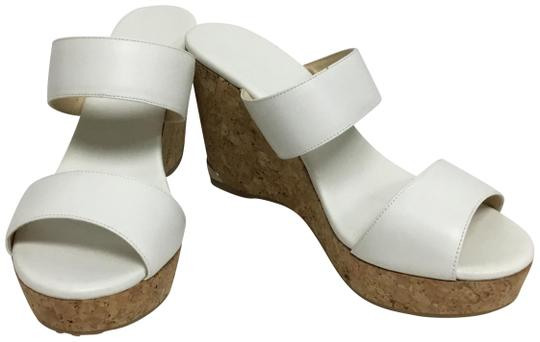 Preload https://img-static.tradesy.com/item/25935822/jimmy-choo-white-double-strap-with-cork-platform-wedges-size-eu-38-approx-us-8-regular-m-b-0-2-540-540.jpg