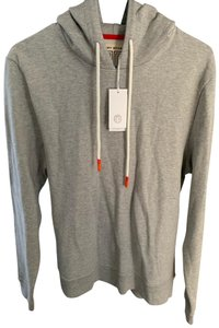 Tory Burch Sweatshirt