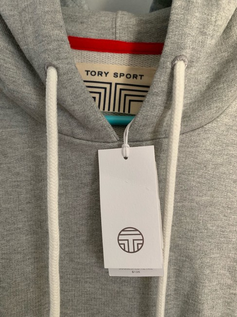 Tory Burch Sweatshirt Image 1
