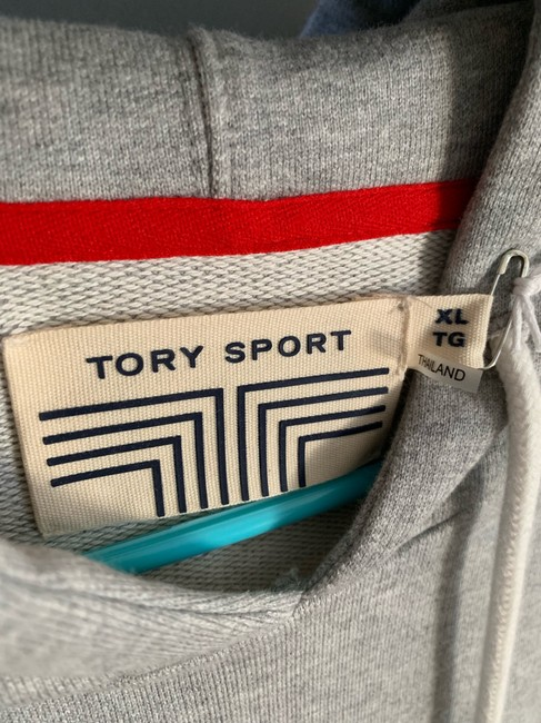 Tory Burch Sweatshirt Image 2