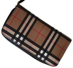 Burberry Bloomingdales Burberry Vintage house check